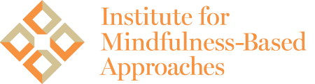 Institute for Mindfulness-Based Approaches